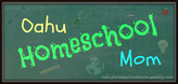 homeschooling ideas, resources, reviews, and information for homeschoolers and their families on Oahu, in Hawaii
